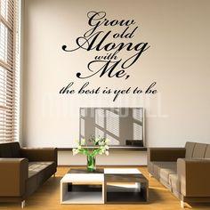 wall quotes - Google