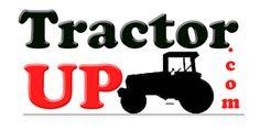 John Deere | John Deere Clothing | John Deere Toys | John Deere Bedding | John Deere Baby | John Deere Hats - Tractorup
