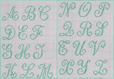 Hauteur lettres 19