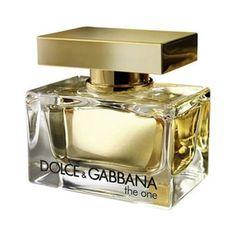 perfum para, para capricorniano, perfum maravilhoso