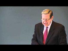 Elder Holland+Harvard+explanation of The Church of Jesus Christ of Latter Day Saints!