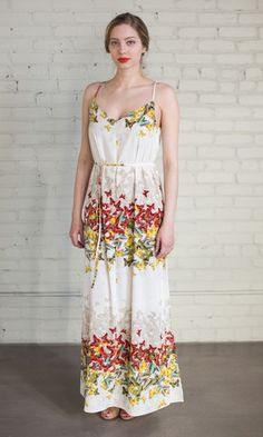 Spring 2014 New Arrivals at Shop Lovely: Cameron