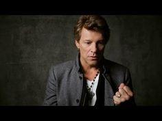 Jon Bon Jovi's Legacy - Oprah's Master Class