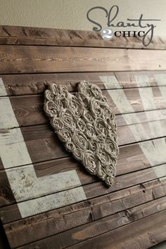 wood wall art... name maybe??