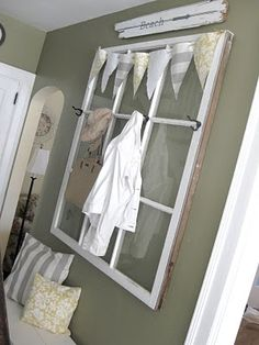 Windows Makeover #diy #howto #doityourself #like #love