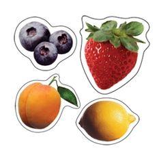 shape sticker, carsondellosa holiday, sticker includ, fruit sticker, stickers, dellosa fruit, desk, sticker 168008