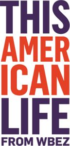 This American Life podcast archive