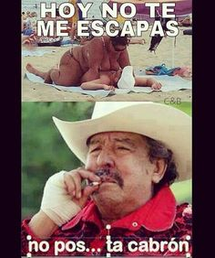 Mexican humor - this made me laugh too hard