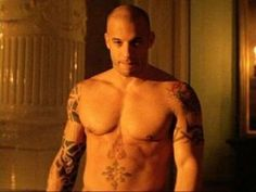 Pin Vin Diesel Rose Tattoo Designs Picture To Pinterest