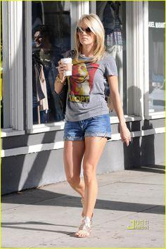 Carrie Underwood: very cute hair