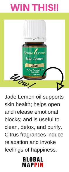 Tips how to use Jade