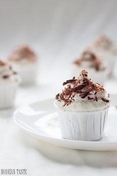 Tiramisu Cupcake Recipe - Cupcake Daily Blog - Best Cupcake Recipes .. one happy bite at a time!