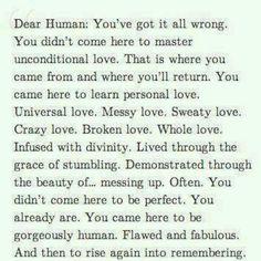 Human quote for good sense