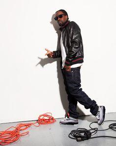 fashion sneaker, sneaker 2013, sport shoe