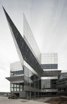 © Aleix Bagué Architects: Coll-Barreu Arquitectos Location: Miribilla, 48003 Bilbao, Biscay, Spain Architects In Charge: Juan Coll-Barreu, Daniel