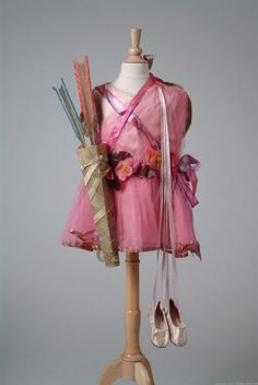 1922, Callot Soeurs - Meadow Brook Hall Historic Costume Collection
