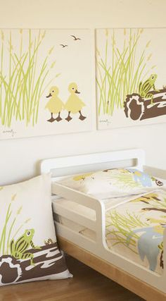 Products Toddlers Rooms