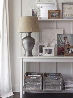 Transitional   Kitchens   Anna Williams : Designer Portfolio : HGTV - Home & Garden Television
