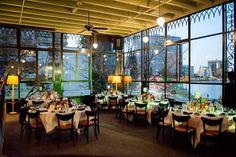 Photos | The Terrace RoomThe Terrace Room at Lake Merritt Hotel on Lake Merritt