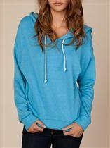 cool color hoodies