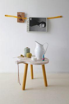 Handgemaakt Dutch Design