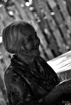 abuela Thai