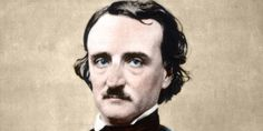 Edgar Allan Poe Hated Boston As Much As The Rest Of Us