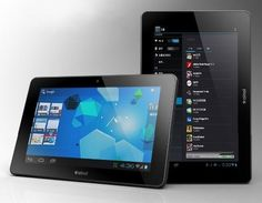 Tablet Ainol Elf 7 Ips Android 4.0 3g 1.5ghz 1gb Ram 16gb 3d - $ 2,499.00