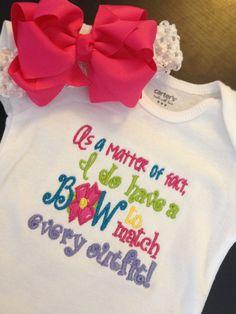 infant toddler, matching sister outfits, daughter, babi girl, baby girls