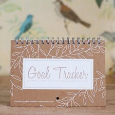 goal notebook - Google Search