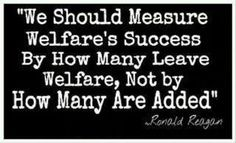 We should measure.....