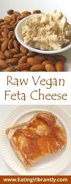 Instant Raw Vegan Fe