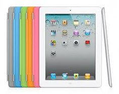 Find out how to get a free iPad! I'm Jimmy and I'm going to learn you how to get the new Apple iPad for free! http://allfreethings.us/ipad