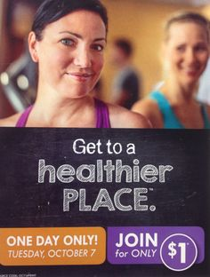 how to join anytime fitness