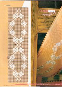 VAGONITE Nº10 - Marleni Fontaine - Picasa Web Albümleri