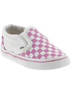 I used to have these in 7th grade..Had to order them for my sweetpea!