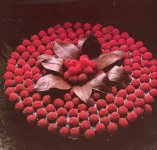 cake/cupcake ideas on Pinterest 71 Pins