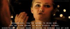the hills quotes | Tumblr