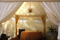 luxury-spa-tent-for-Calistoga-Ranch