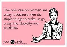 haha so true!!!!!!!!!!