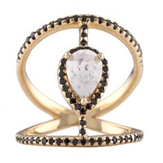 diamonds, gold diamond, black gold