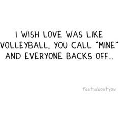 if only quotes, life, laugh, giggl, funni, inspir, humor, funny sports quotes, sports quotes funny