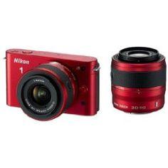 interessantes #Kamera-Konzept - könnte mir gefallen