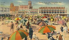 Old-NJ-Postcard