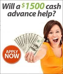 Are You Looking For Quick And Easy Payday Loans Without A Bank Account?