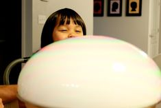 Oh, oh, oh, oh, oh!  Dry ice and bubbles- this is SO gonna be one of our Science lessons this year!!!!!
