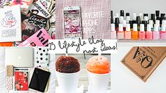 Bloglovin | Explore