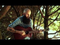 William Fitzsimmons - Josie's Song [Live Acoustic] - YouTube