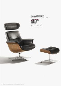 crozatier m rignac on pinterest. Black Bedroom Furniture Sets. Home Design Ideas