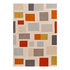 Hawthorne Rug 5x8, $490, now featured on Fab.